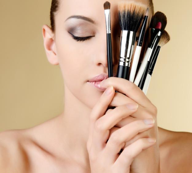 Maquillaje Profesional Valdemro
