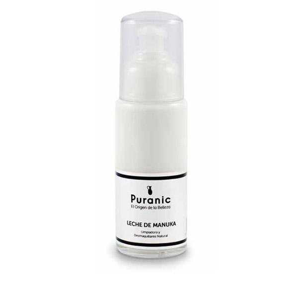 manuka-new-puranic