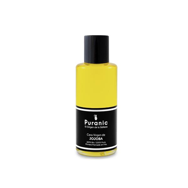 aceite-jojoba-puranic
