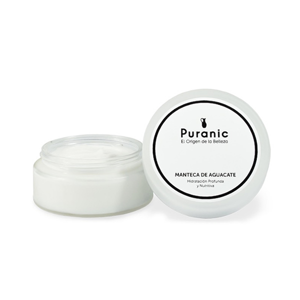 manteca-aguacate-puranic