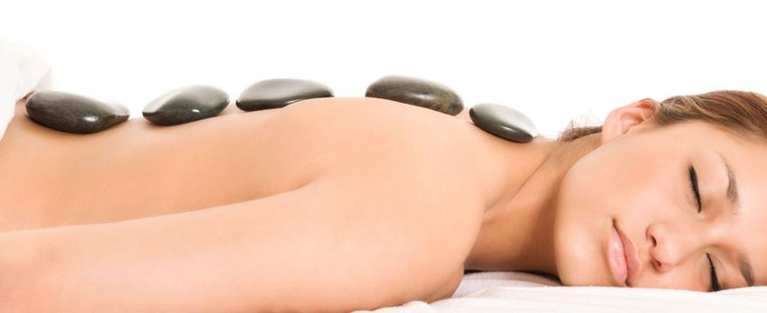 masaje-piedras-calientes-valdemoro