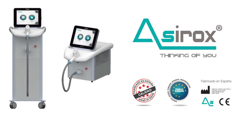 laser-diodo-asirox